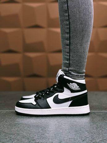 Женские кроссовки Nike Air Jordan N /ПОПОЛНЕНИЕ!