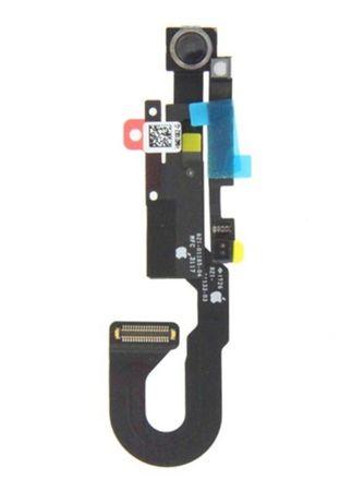 Flex camara frontal iphone 8