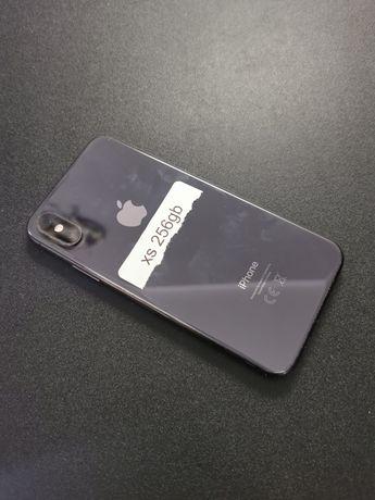 IPhone XS 256GB - Gwarancja Sklep