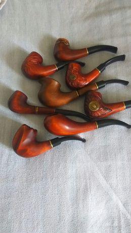 Продам курительные трубки.