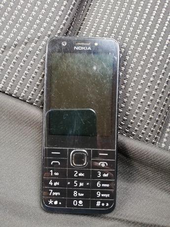 Телефон Нокиа RM-1172
