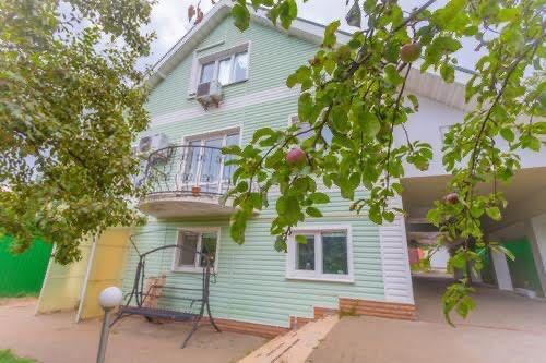 Дом в Вита-Почтовая в отличном состоянии Срочно!