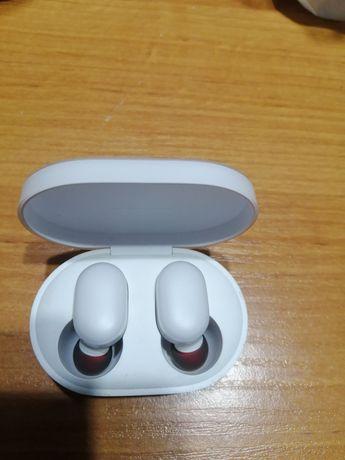 Xiaomi airdots powerbank