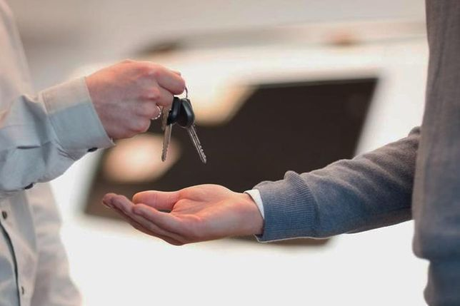 Sprowadzanie aut z zagranicy,samochody z Niemiec na zamówienie, import