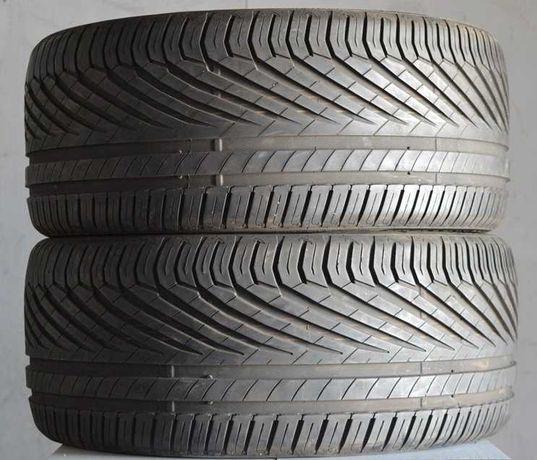 Шины б/у R17_R18_R19 Склад колёс 225|235|245|255|265 _ 40|45|50|55|60