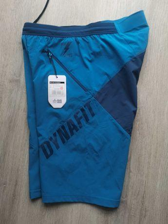 Dynafit lightbride dst m shorts M