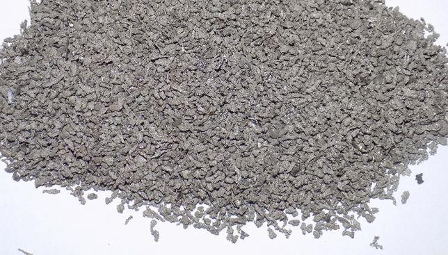 Титановый порошок пористый ТПП-3 99% 300грн/кило