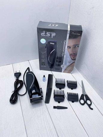 Профессиональная машинка для стрижки волос DSP F-90031