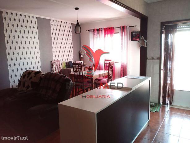 Apartamento T2+1 na Gafanha da Nazaré