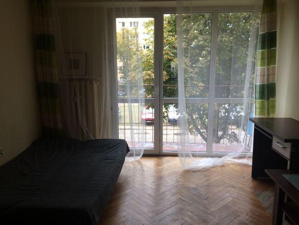 Mieszkanie do wynajęcia Łódź Bałuty, 5 pokoi, 1 piętro