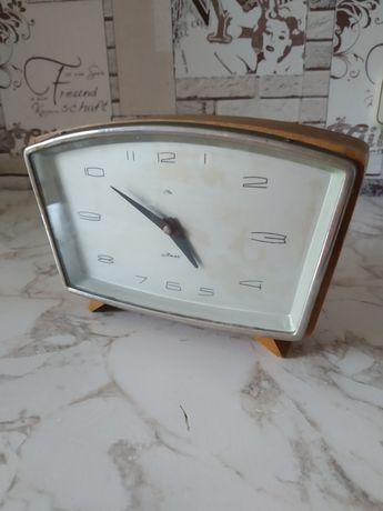 Продам часы МАЯК