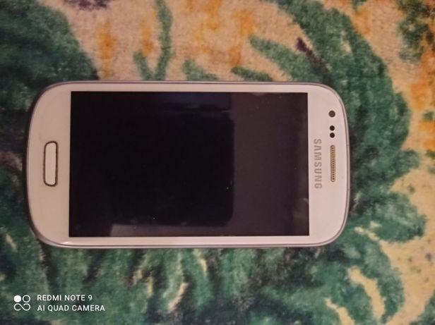 Продам мобільний телефон