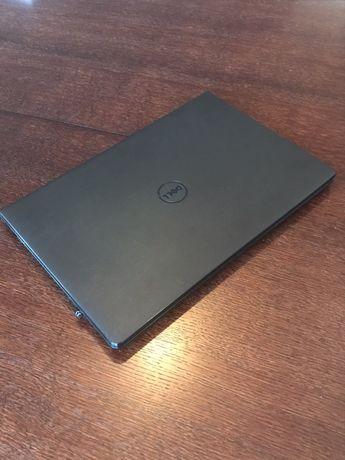 Laptop Dell Inspiron 15-3567