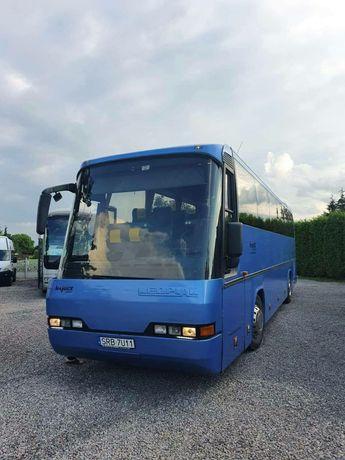 Продаетса автобус Неоплан