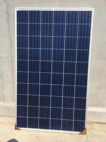 Suntech STP-260 солнечная панель (батарея, фотомодуль) поликристалл