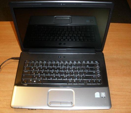 HP Presario CQ50
