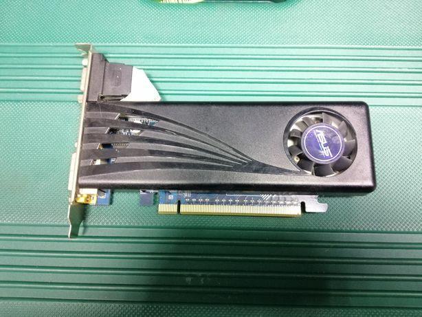 Nvidia 8400GS 512Mb