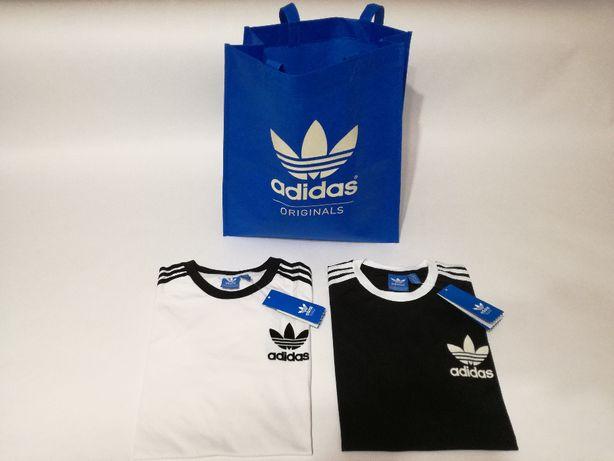Koszulka męska T-shirt Adidas California ! S M L XL XXL !