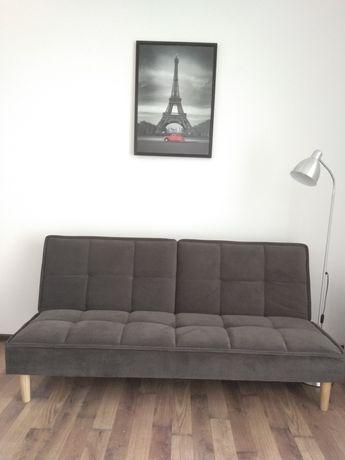 Власник оренда 1-кім квартири ЖК Фамілія