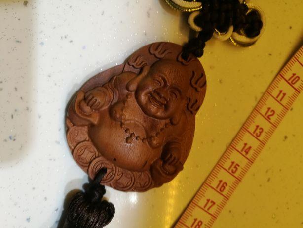 Budda ozdoba na ścianę, prezent