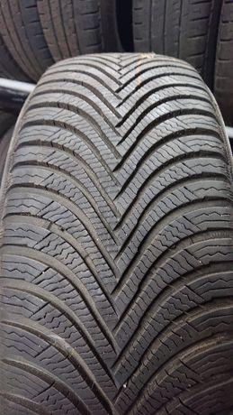 Michelin Alpin 5 215/65/16 1 szt. 2015 rok