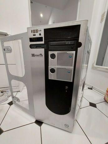 komputer chłodzony wodą Thermaltake Mozart TX