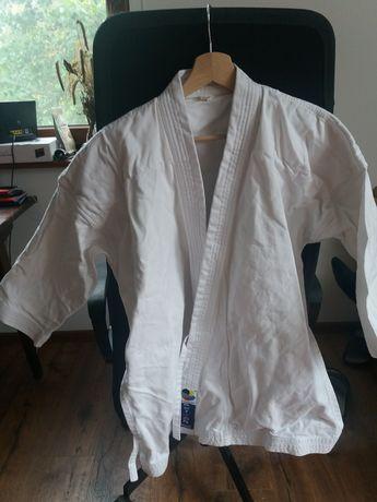 bluza od Karatega - kimono do karate Hayashi Reikon WKF
