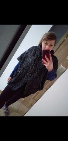 Sweter uniweralny