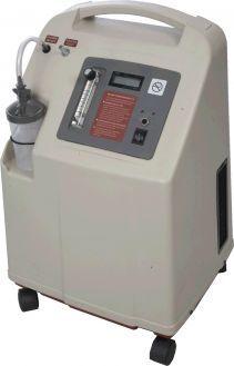 Аренда кислородного концентратора (концентратор кислорода) Jay-7F-10