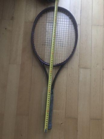 Rakieta tenisowa Pro Knnex Golden Comfort 95