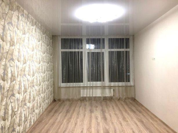 YS Единственная 2-ком с ремонтом в Аркадии. Новый сданный дом.