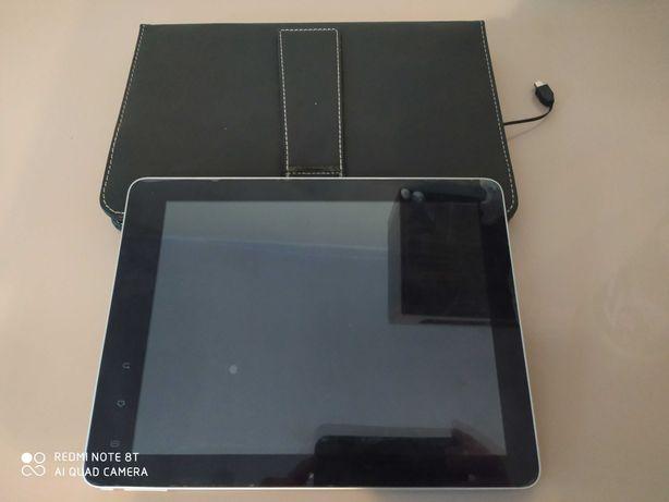 Tablet XVedia 36
