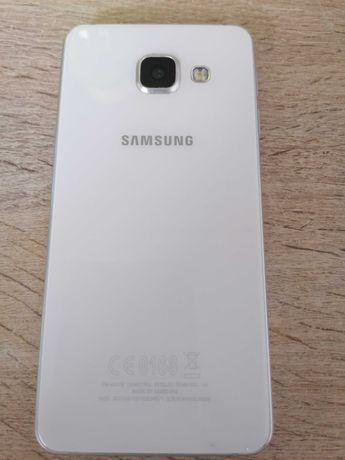 Vendo Samsung usado