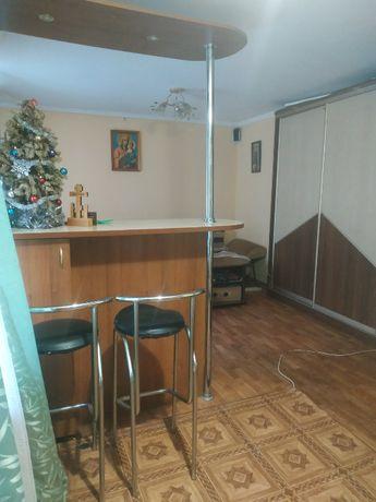 Терміновий продаж однокімнатної квартири на ВиставціGLM.