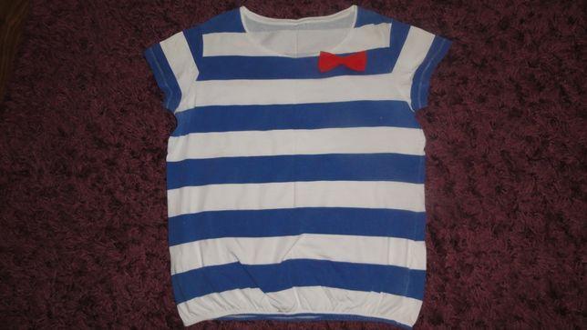 Bluzka koszulka rozmiar 42