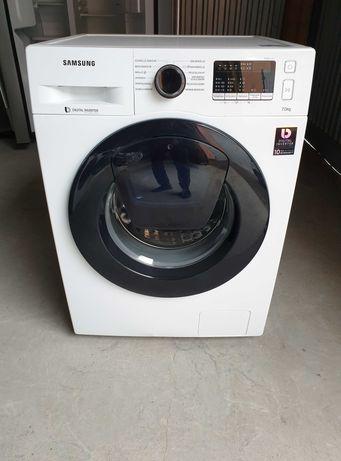 Пральна/стиральная/ машина SAMSUNG 7 KG / 2018-го року випуску