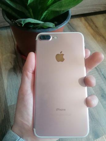 Iphone 7 plus, 32 Гб