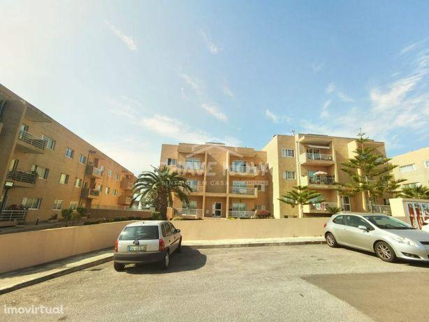 T3 Condomínio Fechado em Gulpilhares c/ Lugar de Garagem Duplo