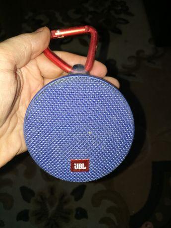 Sprzedam głośnik bluetooth jbl clip 2