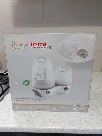 Подогреватель-стерилизатор детских бутылочек - Tefal Disney baby