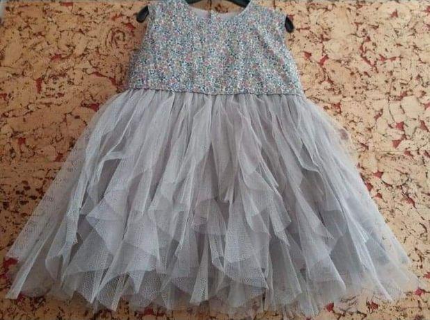 Sukienka MAMAS & PAPAS 86 cm