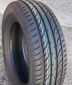 Шины 185/60R14 Cratos CatchPassion 195/215/225-50/55/65R13/15/16/17