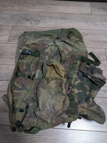 Рюкзак Великобритании Оригинал!