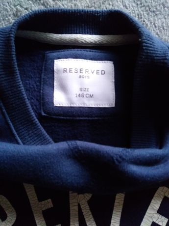 Bluza Reserved 146