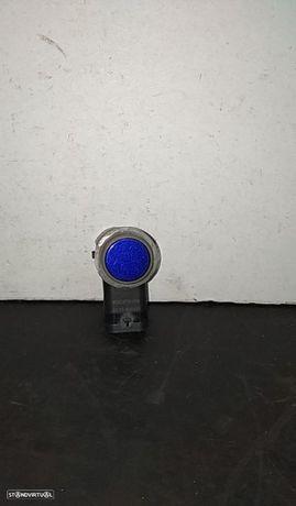 Sensor De Estacionamento Alfa Romeo Mito (955_)