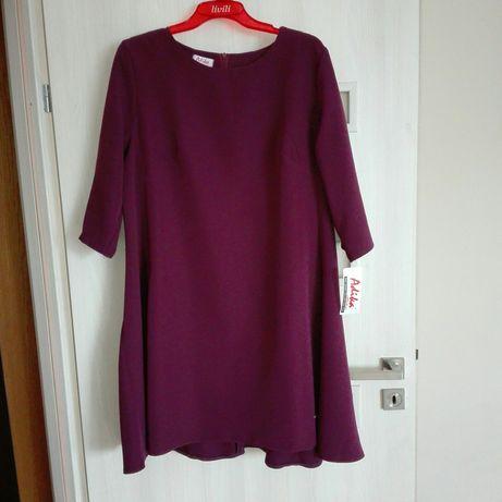 Sukienka nowa z metka roz 50