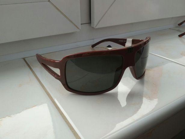 Okulary przeciwsloneczne John Richmond nowe