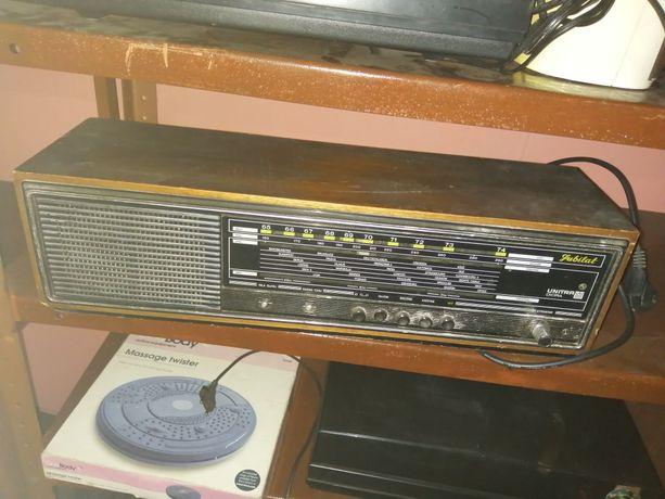 Radio jubilat unitra Diora