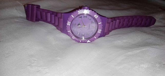 Relógios de senhora