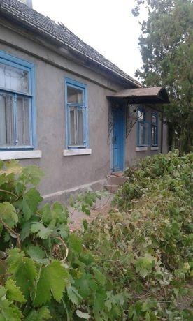 Продаю дом в Херсонской области
